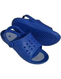 Amazon.it  29 - Sandali   Scarpe per bambini e ragazzi  Scarpe e borse 2d5f62c4728