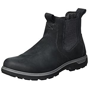 Ecco Herrenschuhe Winter