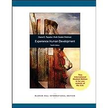 Experience Human Development by Papalia, Diane E., Feldman, Ruth Duskin (2011) Paperback