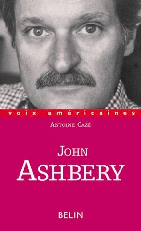 Ashbery