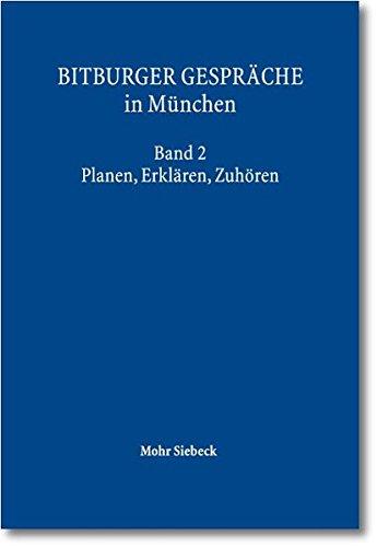 bitburger-gesprache-in-munchen-2-planen-erklaren-zuhoren-wie-grossprojekte-mit-burgerbeteiligung-mog