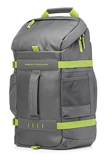 hp-odyssey-l8j89aa-sport-rucksack-3962-cm-156-zoll-grau-grun