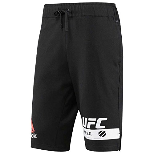 reebok-nmh57-short-homme-noir-fr-s-taille-fabricant-s