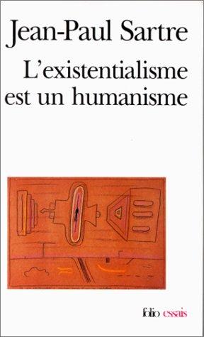 """<a href=""""/node/191218"""">L'existentialisme est un humanisme</a>"""