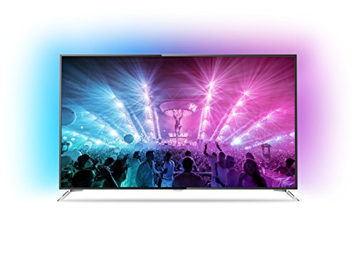 Philips 75PUS7101/12 189 cm (75 Zoll) 4k  Android TV - 5