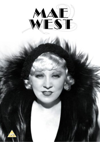 screen-goddess-collection-mae-west-dvd