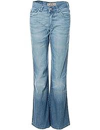 a63c897dafc8 Suchergebnis auf Amazon.de für  take two jeans - Herren  Bekleidung