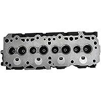 GOWE LD23 Motor Culata para Nissan Vanette Cargo Serena 11042 – 9 C64D ...
