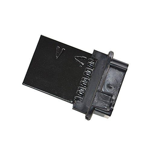 5139719aa-for-jeep-tj-wrangler-kj-liberty-2002-07-resistor-heater-blower