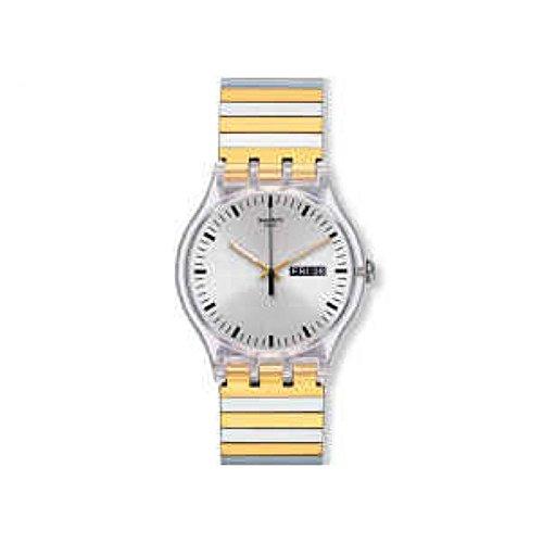 Orologio Da Donna - Swatch SUOK708A