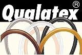QUALATEX - Ballons à sculpter - Sachet de 100 Ballons CHARACTER Multicolores 260C
