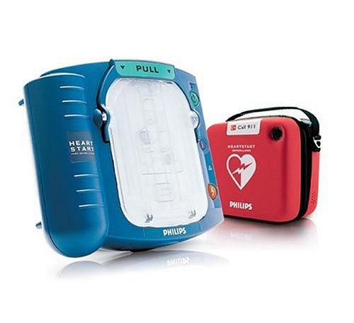 philips-heartstart-home-defibrillator-aed-by-philips-medical-systems