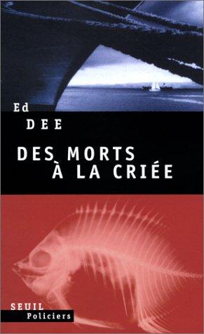 """<a href=""""/node/12291"""">Des morts à la criée</a>"""