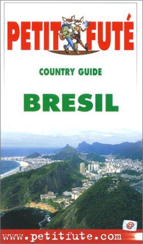 Brésil 2003