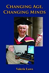Changing Age, Changing Minds