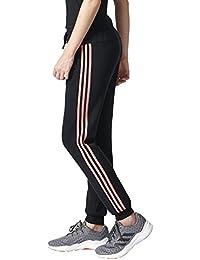 pantalones nike mujer 2017