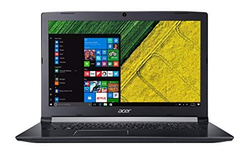 Acer Aspire 5A517-51g-5215portatile ram6144MB