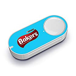 Bakers Dash Button