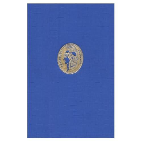 Le Conseil d'Etat : Son histoire à travers les documents d'époque (1799-1974)