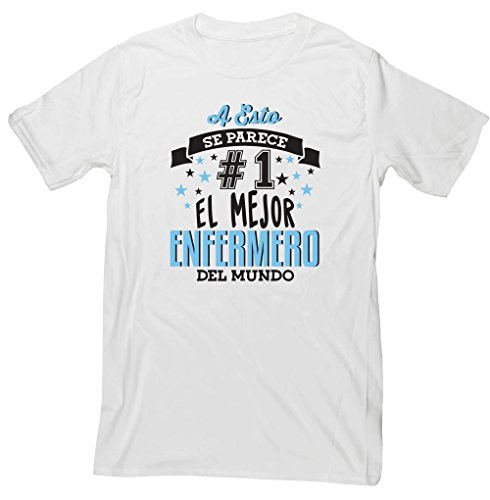 Hippowarehouse A Esto Se Parece #1...