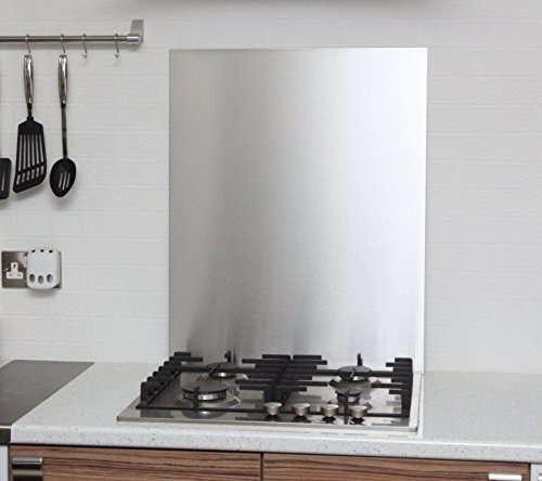 09mm-thick-brushed-stainless-steel-kitchen-splashback-600mm-x-750mm
