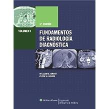 Fundamentos de Radiologia Diagnostica