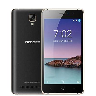 Doogee Bl9000 X55 Y8c X50