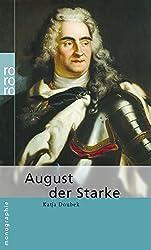 August der Starke