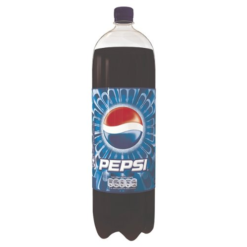 pepsi-2-l-pack-of-8