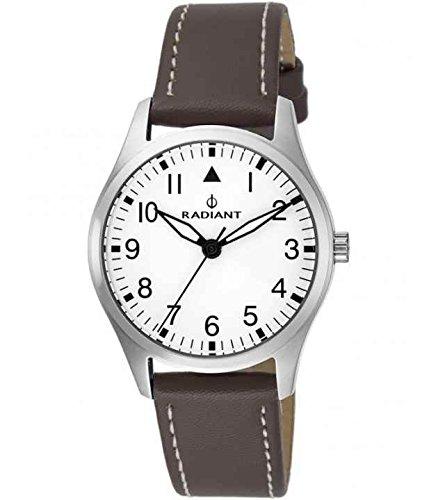 Radiant New Basecamp ra449601Child Quartz Watch