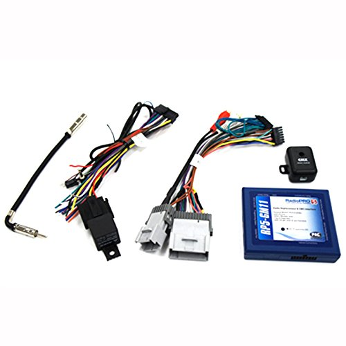pac-rp5gm11-pac-radio-replacement-interface-with-onstar-select-gm-vehicles