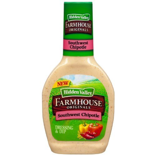 hidden-valley-farmhouse-originals-southwest-chipotle-salad-dressing-16oz-bottle-pack-of-3-by-hidden-