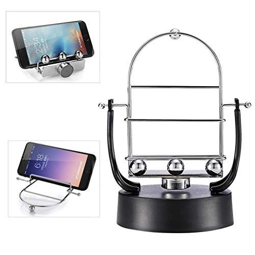 Mitlfuny -> Haus & Garten -> Küche,Elektronische Perpetual Motion Machine Rotierende Balance Ball Rotierende Wwing Ball