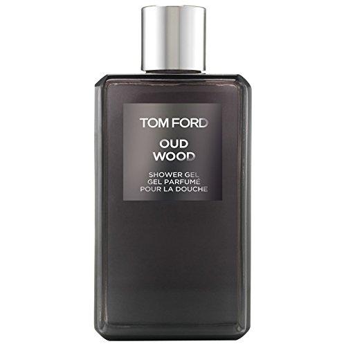 tom-ford-privado-de-la-mezcla-de-ducha-250-ml-de-gel-de-madera-de-oud-paquete-de-6