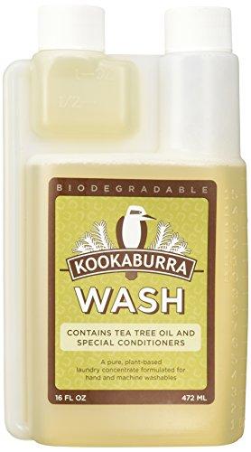 koolaburra-kookaburra-lavage-blanchissant-fluor-gout