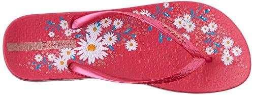 Ipanema Damen 81698 Zehentrenner Rose (Pink 21038)
