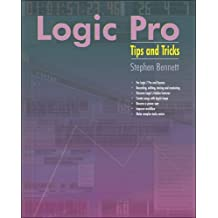 Logic Pro Tips and Tricks