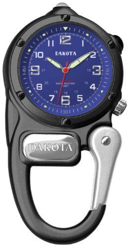 dakota-watch-company-mini-clip-microlight-watch-black-by-dakota