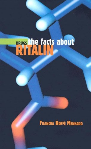 the-facts-about-ritalin-drugs-benchmark