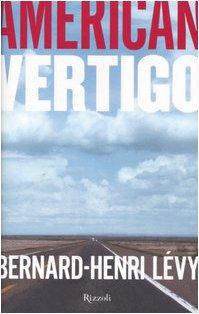 American vertigo