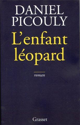 """<a href=""""/node/277"""">L'enfant léopard</a>"""