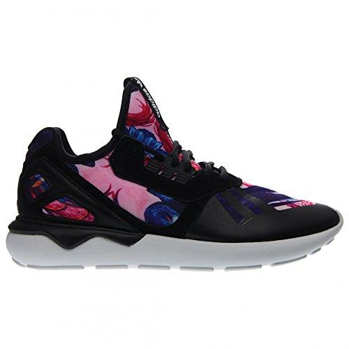 Adidas tubolare RunnerOriginals scarpa da running Black/black