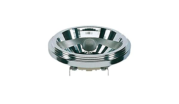 TPFNet Spirale Tubo Cavo//Raccogli Cavi Spiralato 20-130 mm Argento 10 M