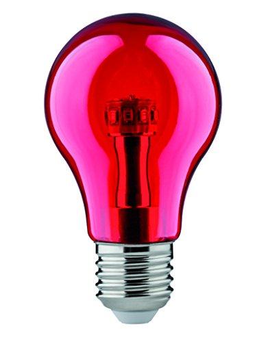 paulmann-led-agl-1w-e27-230v-rot