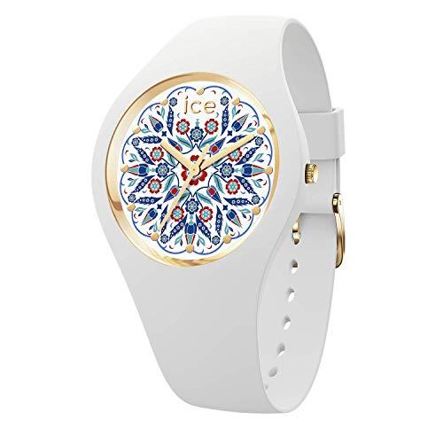 Ice-Watch Montre Bracelet 016649 d'occasion  Livré partout en Belgique