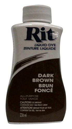 rit-colorant-liquide-8-onces-dark-brown