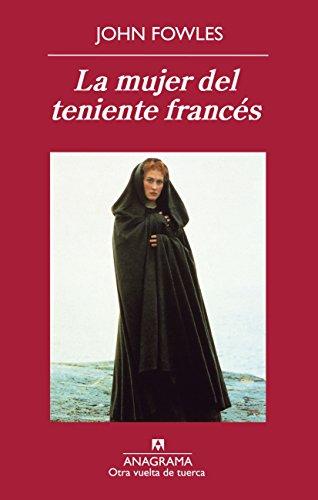 La mujer del teniente francés (Otra vuelta de tuerca)