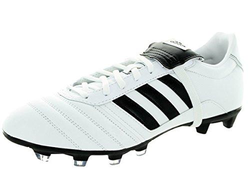 De Sapatos Adidas Gloro Homens Branco Futebol Fg xq7wnFAfw8