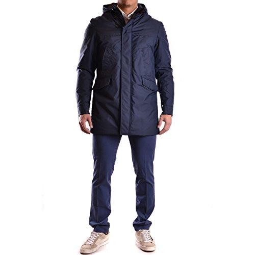 Giubbino RefrigiWear Utah Jacket PT3165