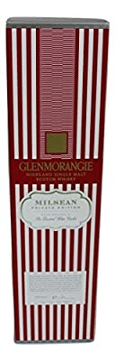 Glenmorangie - Milsean- 46.0% - 50ml Sample